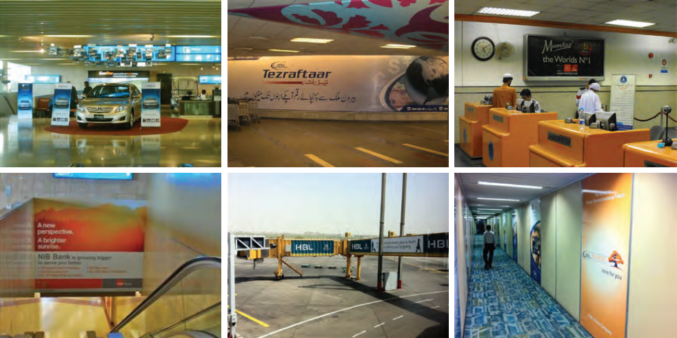 airport adv